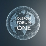 OLEROM FORUM ONE