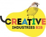 Creative Industries B2B -2018
