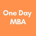 One Day MBA