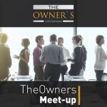 24.07 Theowners talks: men vs women