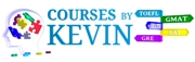 courses by kevin